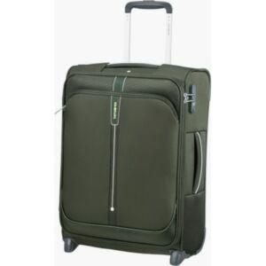 Samsonite bőrönd 55/20 Popsoda spinner 4 kerekű 123536/1408 Szürke