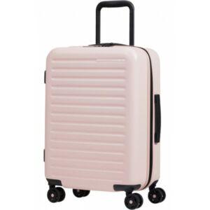 Samsonite bőrönd 55/20 Stackd spinner 55/20 Exp 134638/1751-Rose