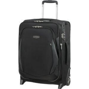 Samsonite bőrönd 55/20 X' Blade 4.0 upr 55 strict toppocket 122798/1041 fekete