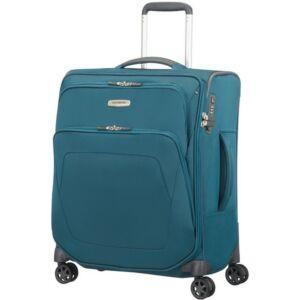Samsonite bőrönd 56/25 Spark Sng 45x56x25 2,6kg 87604/1686 olajkék