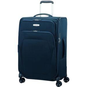 Samsonite bőrönd 67/27 Spark Sng 44x67x27/31 3kg 87605/1090 Kék
