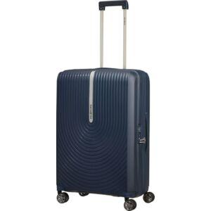 Samsonite bőrönd 68/25 Hi-Fi spinner EXP. 73/81 L 132801/1247-Dark Blue