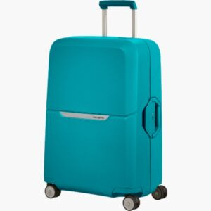 Samsonite bőrönd 69/25 MAGNUM SPINNER karibi kék 109505/2479