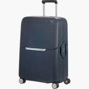 Samsonite bőrönd 69/25 MAGNUM SPINNER sötét kék 109505/2479