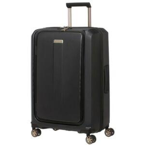 Samsonite bőrönd 69/25 Prodigy spinner 4 kerekű 122759/1041 Fekete