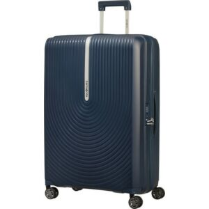 Samsonite bőrönd 75/28 Hi-Fi spinner EXP. 100/110L 132802/1247-Dark Blue