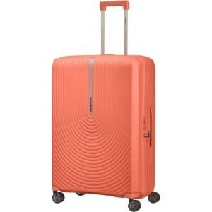 Samsonite bőrönd 75/28 Hi-Fi spinner EXP. 100/110L 132802/5209-Bright Coral