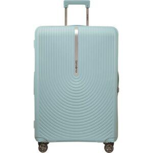 Samsonite bőrönd 75/28 Hi-Fi spinner EXP. 100/110L 132802/1809-Sky Blue