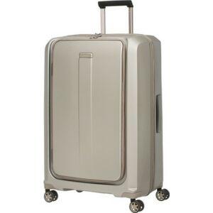 Samsonite bőrönd 75/28 Prodigy spinner 4 kerekű 122760/1173 Fehérany