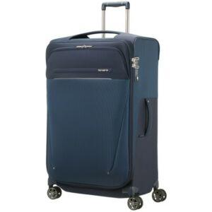 Samsonite bőrönd 78/29 B-Lite Icon 49x78x31/35 106699/1247 sötétkék