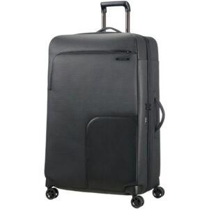 Samsonite bőrönd 78/30 Memphis 50x78x30/34 4,1kg 110/121L 85454/1041 fekete