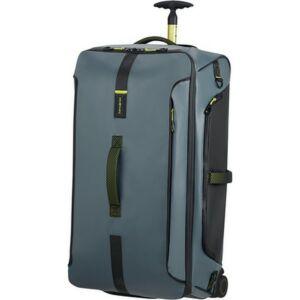 Samsonite bőrönd 79/29 Paradiver Light Duffle/Wh 79/29 74852/6117-Trooper Grey