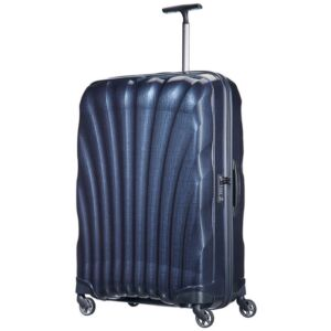 Samsonite bőrönd 81/30 COSMOLITE 55x81x34 blue kék spinner 81/30 FL2