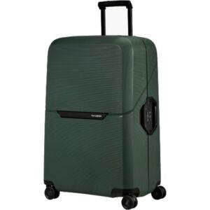 Samsonite bőrönd 81/30 Magnum Eco Spinner 139848/1339-Forest Green
