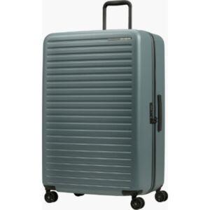 Samsonite bőrönd 81/30 Stackd spinner 81/30 134641/1338-Forest