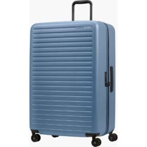 Samsonite bőrönd 81/30 Stackd spinner 81/30 134641/1620-Ocean