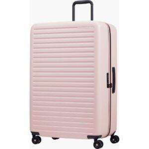 Samsonite bőrönd 81/30 Stackd spinner 81/30 134641/1751-Rose