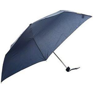 Samsonite esernyő 22,5/90,5 R-PLU 22,5x90,5 0,18kg 88018/1090 kék