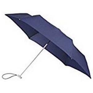 Samsonite esernyő 23,5/97,5 R-PLU 23,5x97,5 0,18kg 88015/1090 kék