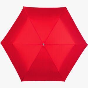 Samsonite esernyő Alu DropS S 3 sect. Manual FLAT 108962/1868 Paradicsom piros