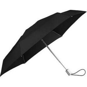 Samsonite esernyő Alu DropS S 4 sect. auto O/C 108963/1041 Fekete