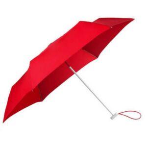 Samsonite esernyő Manuális Alu Drop S 3 sect. Manual flat 108962/4851 kakukkfű zöld