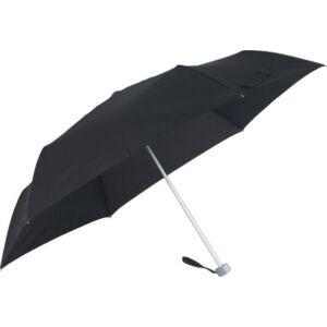 Samsonite esernyő mini PRO 24cm átmérő 97cm 56158/1041 fekete