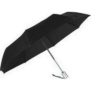 Samsonite esernyő PRO 28,5cm átmérő:98cm 56159/1041 fekete