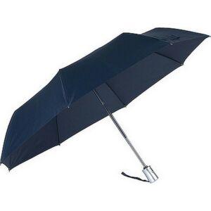 Samsonite esernyő PRO 28,5cm átmérő:98cm 56159/1090 kék