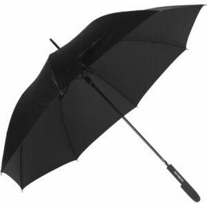 Samsonite esernyő PRO 87cm, átmérő:103 56161/1041 fekete