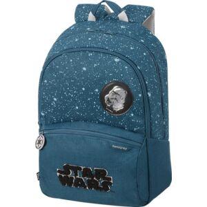 Samsonite hátitáska Color Funtime Disney backpack L 124786/5607 Star Wars Intergalactic