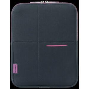 Samsonite Ipad tok Airglow Sleeve s Business kollekció 9,70 laptop Portfolio Ipad Holder