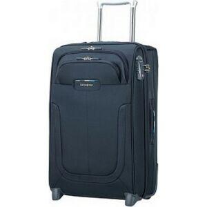Samsonite kabinbőrönd 55/20/24 Duosphere 35x55x20/24 2,4kg 34/40l 92972/1247 sötét kék