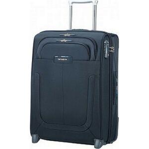 Samsonite kabinbőrönd 55/20/24 Duosphere 40x55x20/24 2,6kg 40/47l 92973/1247 sötét kék