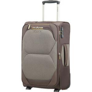 Samsonite kabinbőrönd 55/20 Dynamore 35x55x20/23 106611/1853 taupe