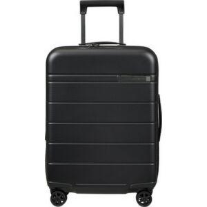 Samsonite kabinbőrönd 55/20 Neopod Sp. Exp. Easy Access 139872/1041-Black
