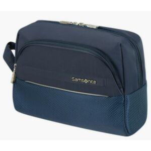 Samsonite kozmetikai táska B-Lite Icon 128422/1247 sötétkék