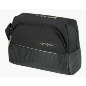 Samsonite kozmetikai táska B-Lite Icon 128422/1041 fekete