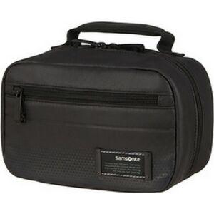 Samsonite kozmetikai táska Cityvibe 2.0 CC WEEKENDER 130234/1465 Jet Black
