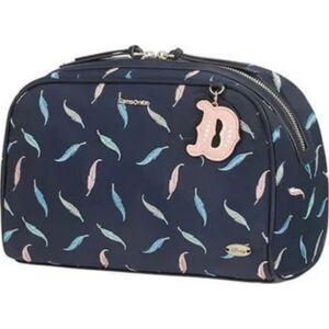 Samsonite kozmetikai táska Disney Forever 19x29x13 120685/7718 Dumbo Feathers