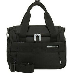 Samsonite kozmetikai táska Duopack Beauty Case 128604/1041-Black