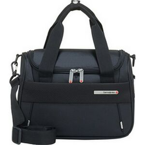 Samsonite kozmetikai táska Duopack Beauty Case 128604/1090-Blue