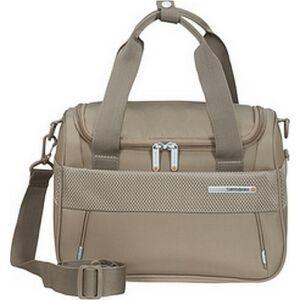 Samsonite kozmetikai táska Duopack Beauty Case 128604/1775-Sand