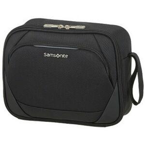 Samsonite kozmetikai táska Dynamore 25x22x10 106624/1041 fekete