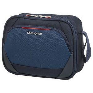 Samsonite kozmetikai táska Dynamore 25x22x10 106624/1090 kék