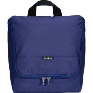 Samsonite kozmetikai táska H. Toiletry Kit akasztható 24x24x7 45534/1439 kék