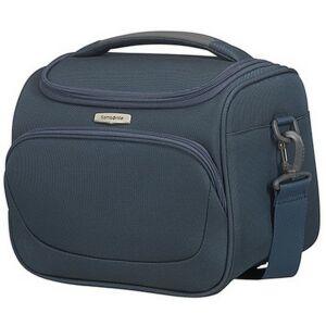 Samsonite kozmetikai táska Spark Sng 29x23x21 0,4kg 87612/1090 kék