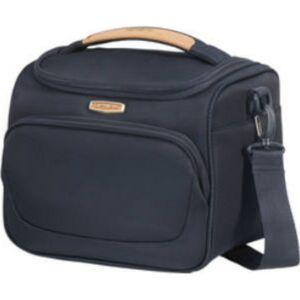 Samsonite kozmetikai táska Spark Sng Eco Beauty Case 115768/8693 ECO kék