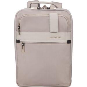 Samsonite laptopháti 15,6 ATAR backpack 15,6 45x30x22cm