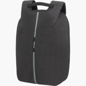 Samsonite laptop hátizsák Securipak Laptop Backpack 15,6 128822/T061-Black Steel